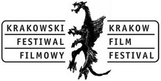 The 55th Krakow Film Festival has announced its competition program