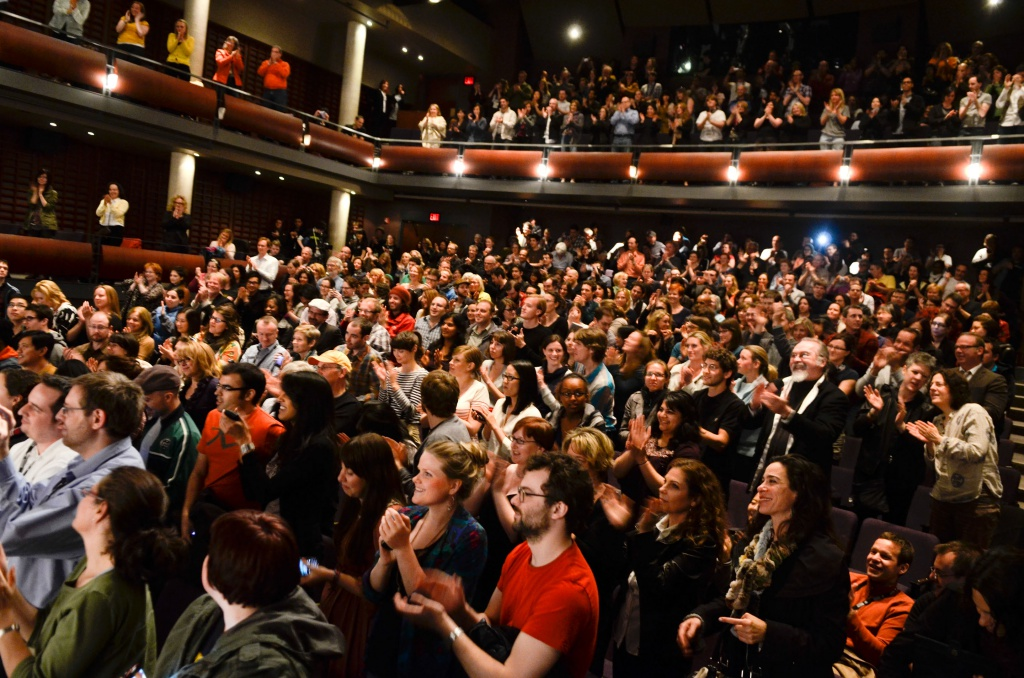 Hot_Docs_2011_audience_at_the_Isabel_Bader_Theatre_photo_by_T._Andrew_Morton.jpg