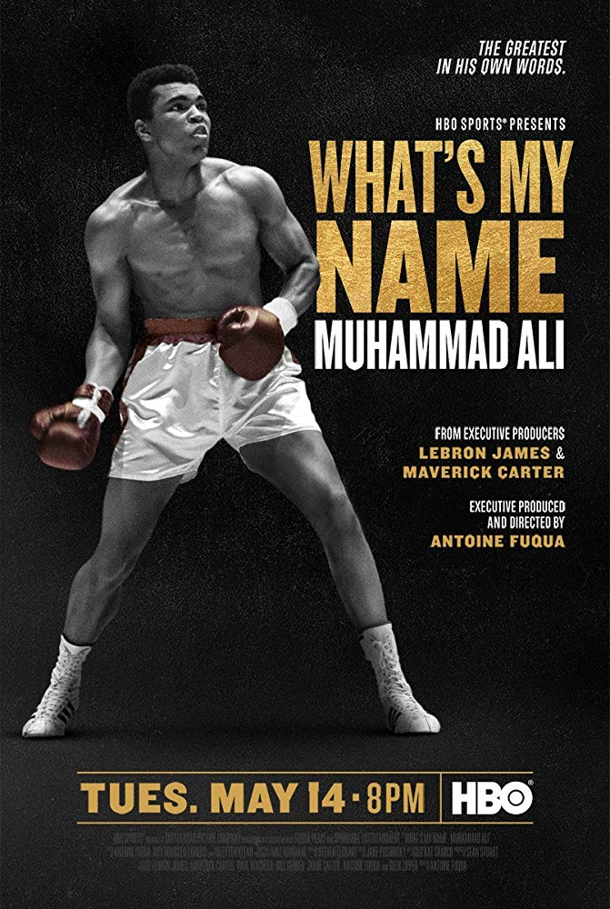 Whats-My-Name-Muhammad-Ali.jpg