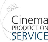Cinema logo_180.jpg