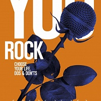 Producers of the «You Rock» film are looking for t...