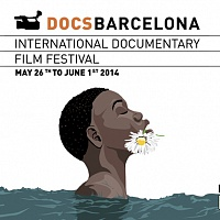 Russian Films at DOCSBARCELONA
