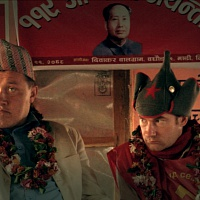 """Nepal Forever"" got a special mention at..."