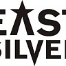 EAST SILVER MARKET 2015 / CALL FOR SUBMISSIONS