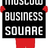 Moscow Business Square 2014