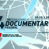 Russian documentaries at Thessaloniki Documentary ...