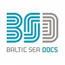 Baltic Sea Forum for Documentaries 2014