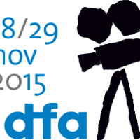 Russian Documentaries at IDFA