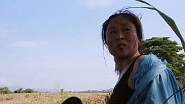 The story about a woman from North Korea became a winner in documentary nomination on MIFF