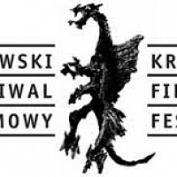 The 55th Krakow Film Festival has announced its co...
