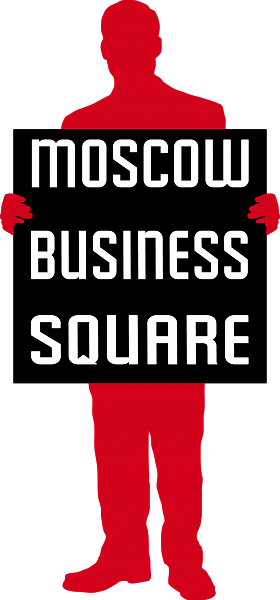 June, 22 - Day of Documentary Projects at Moscow Business Square, the main business event of Moscow International Film Festival