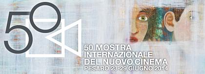 """Фильм Елены Погребижской """"Мама, я убью тебя"""" получил премию Amnesty International на кинофестивале в Италии в Pesaro"""