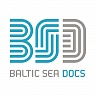 BALTIC SEA DOCS